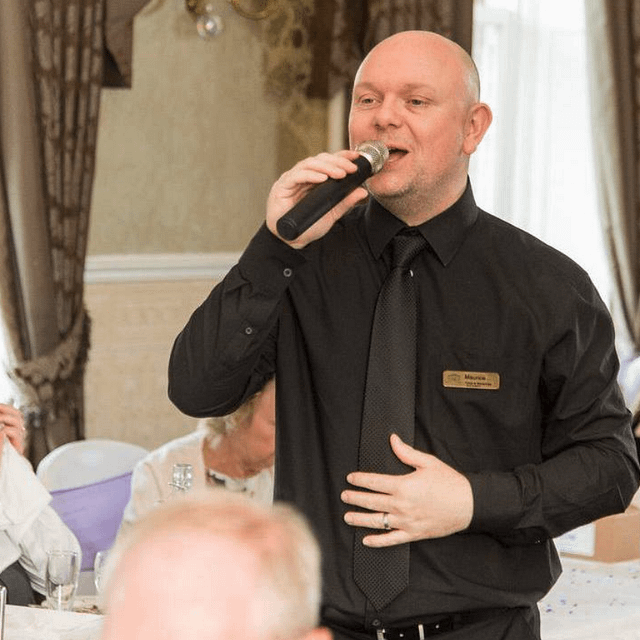 Entertainer Hire Entertainment Hindley